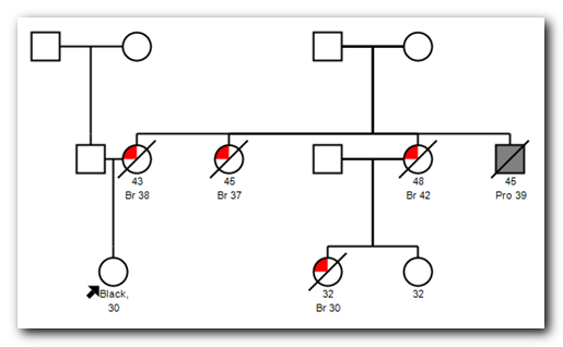 CPP-Scenario 3-Jane Black-Pedigree 2.png