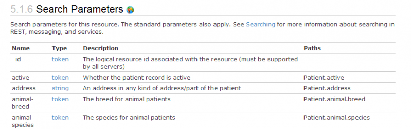 File:Fhir-clinical-search.png
